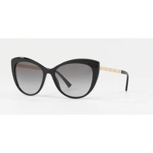 Occhiale da sole Versace 4348 57 GB1/11