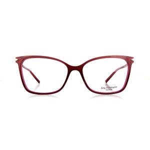 Occhiale da vista Ana Hickmann AH6344 Colore C02-violet glitter-54