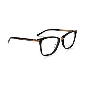 Occhiale da vista Ana Hickmann AH6350 Colore A01-nero-53