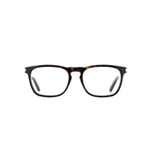 Occhiale da vista Saint Laurent SL 29 Colore 002-havana-havana-transparente-53