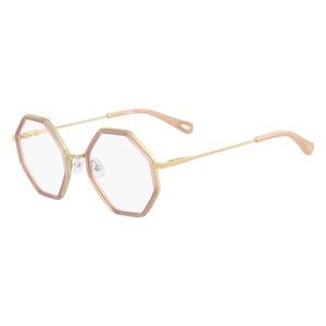 Occhiali da vista Chloé CE2142 38774 Colore 290 nude 50