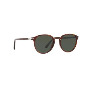 Occhiale da sole Persol 3210S colore 24/31 51