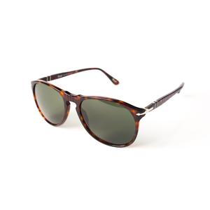 Occhiale da sole Persol 9649S colore 24/31 55