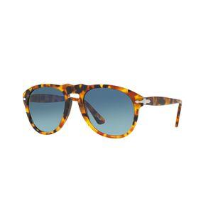 Occhiale da sole Persol 0649 colore 1052s3 54
