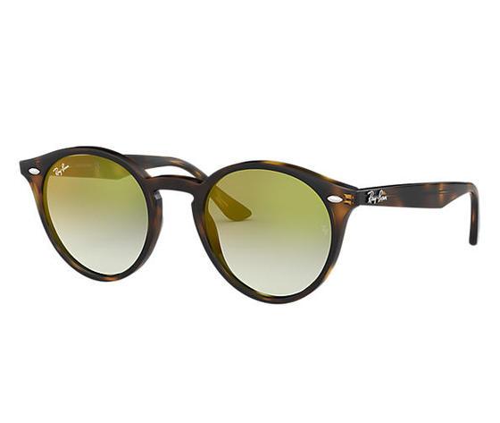 beni di consumo economico per lo sconto prezzo di fabbrica Ray Ban, sole, uomo, montatura, occhiale, lusso, vintage, moda,