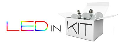 Logo scatola bianca 2