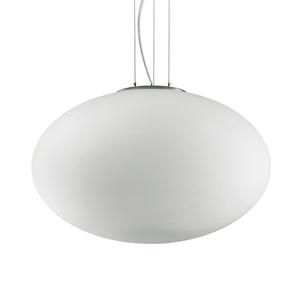 LAMPADA A SOSPENSIONE CANDY SP1 D50