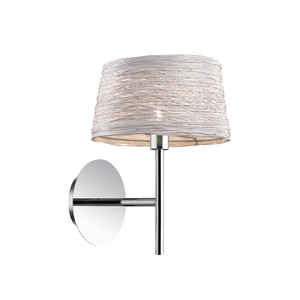 LAMPADA DA PARETE BASKET AP1