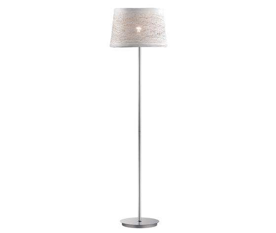 LAMPADA DA TAVOLO E TERRA BASKET PT1