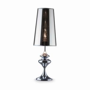 LAMPADA DA TAVOLO E TERRA ALFIERE TL1 BIG