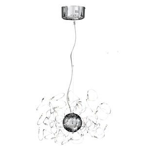 LAMPADA A SOSPENSIONE FAVILLE GL22