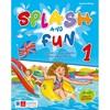Splash and fun 1