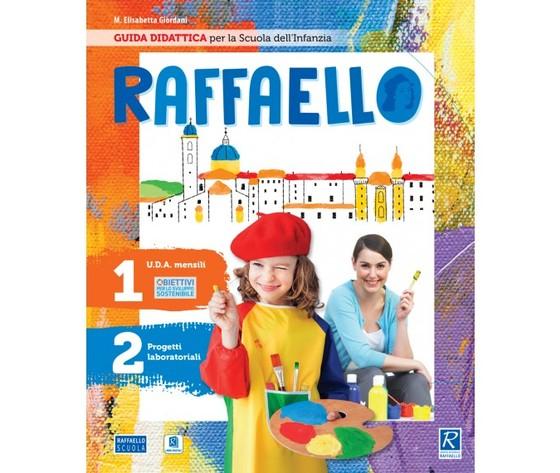 Guida Didattica - Raffaello
