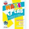 Matelab 1 eli in vendita