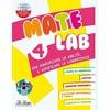 Matelab 4 eli in vendita