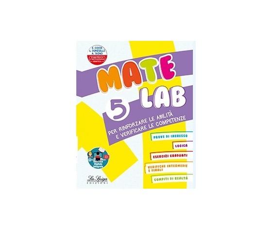 MateLAB 5