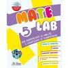 Matelab 5 eli in vendita