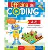 Officina del coding classe 4 5