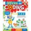 Officina del coding classe 1 2 3