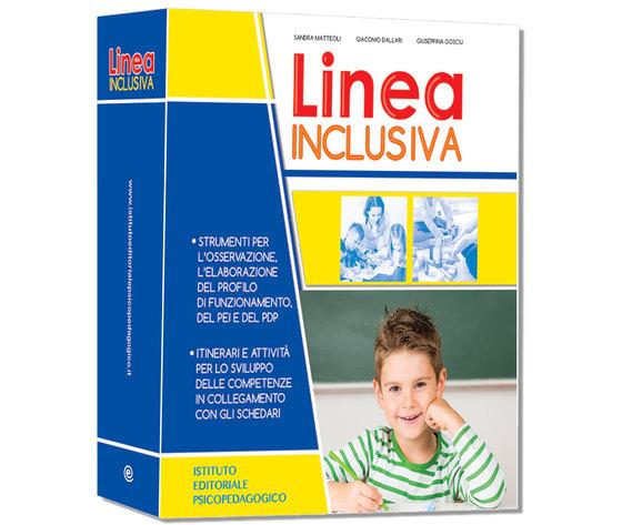 Linea Inclusiva