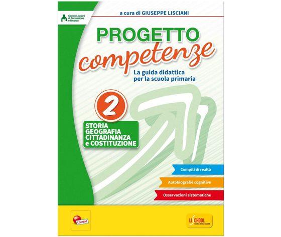 progetto competenze sto-geo-citt-cost 2
