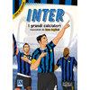 Inter 6cc051d2391961a2208377b38d80e19e