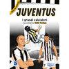 Juventus 362a4480dd9d2ebdaa475d2dd4126d5d