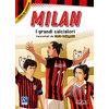 Milan fc25411bb4ede44cfa9142717418290b
