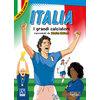 Italia d3f533d97cc59958937d8dd7bb3ef7d2