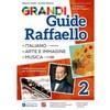 Grandi guide raffaello linguistica classe 2