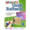 Grandi guide raffaello scientifica classe 4
