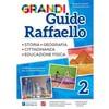 Grandi guide raffaello antropologica classe 2
