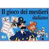 Jobs game italian l