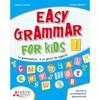 Easy grammar for kids level 1