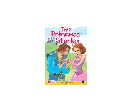 Two Princess Stories
