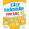 Easy grammar for kids level 2