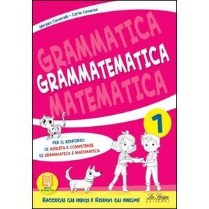 Grammatematica 1