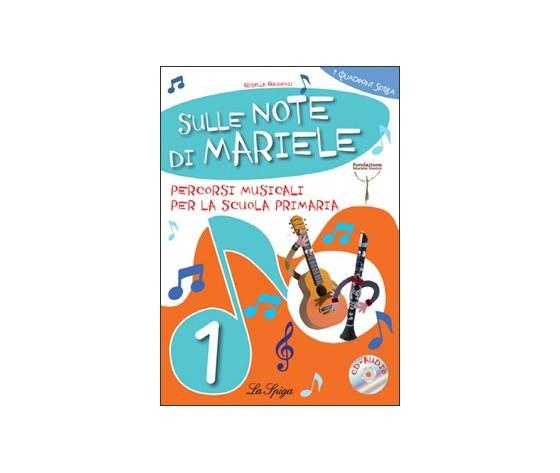 Sulle note di Mariele