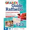 Grandi guide raffaello competenze digitali classi 1 2 3