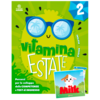 Vitamina estate cl2