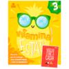 Vitamina estate cl3