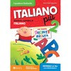 Italiano piu classe 2