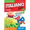 Italiano piu classe 3