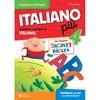 Italiano piu classe 4