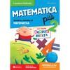 Matematica piu classe 2