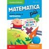 Matematica piu classe 4