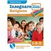 Insegnarelim religione classi 1o 2o 3o guida didattica