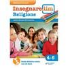 Insegnarelim religione classi 4o 5o guida didattica