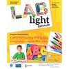 Lab light progetto laboratoriale lettoscrittura