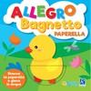 Allegro bagnetto paperella